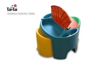industrial design, consumer products israel,  product Design israel
