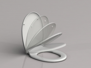 smart toilet lid_toilet seat design_smart design_bathroom design