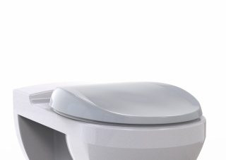 smart toilet lid_toilet seat design_smart design